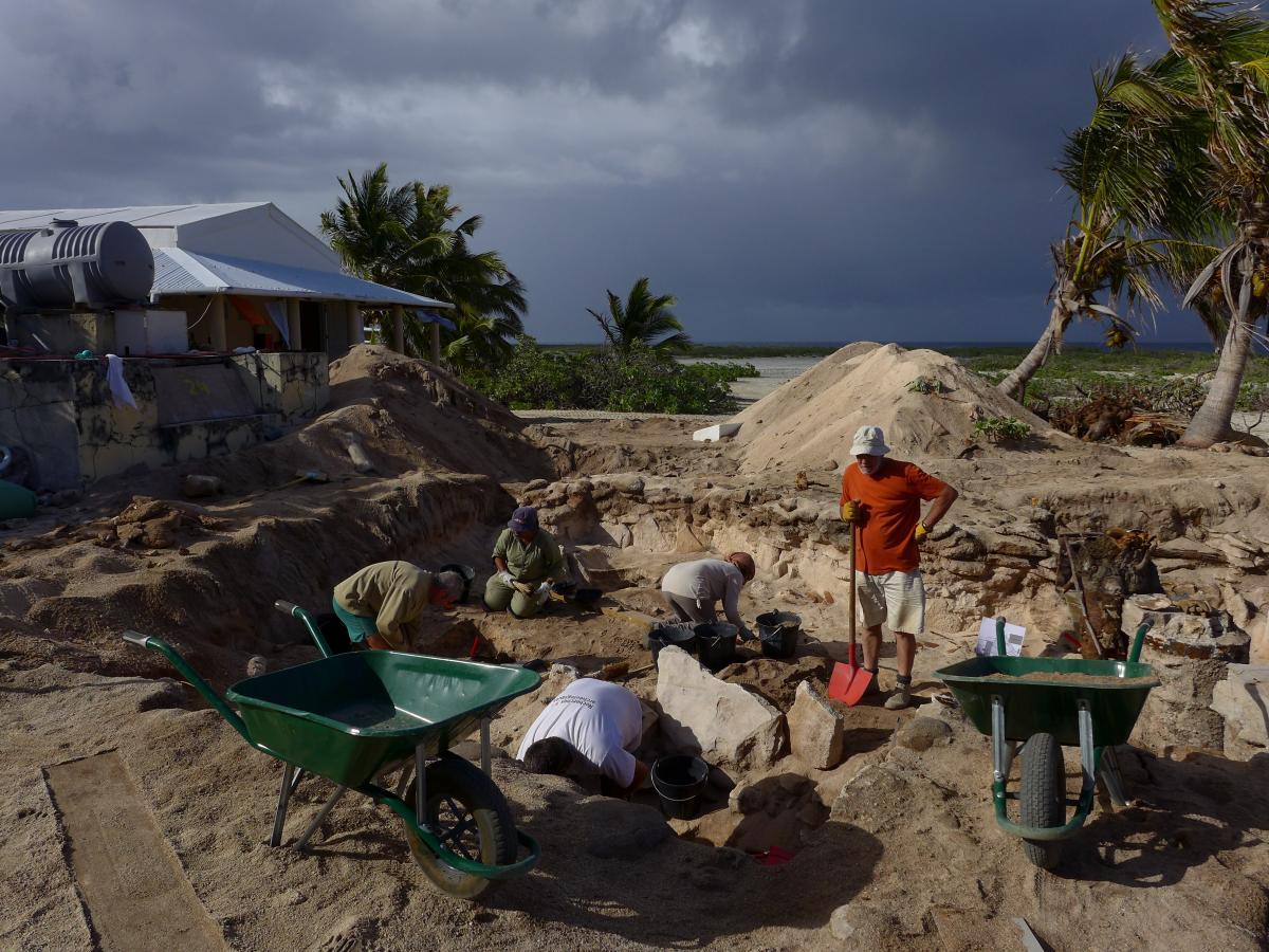 Agence de rencontre republique dominicaine