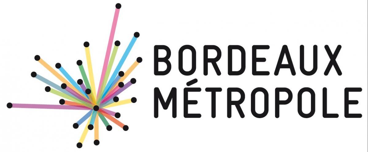 """Résultat de recherche d'images pour """"Centre archéologie préventive de Bordeaux Métropole"""""""
