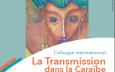 La transmission dans les Caraïbes , D.R.