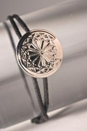Bracelet brésilien, © L. Gauthier mairie de Bordeaux