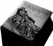 L'art de la photographie - Citadelles & Mazenod