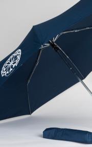 Parapluie pliant, © A. Sibelait mairie de Bordeaux