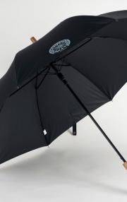 Parapluie mini golf tempête, © L. Gauthier mairie de Bordeaux