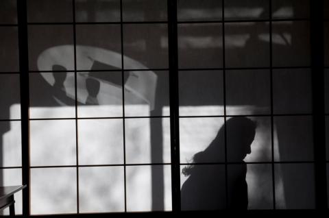 Hikari Regards croisés sur le Japon