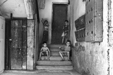 ©Gaëlle Hamalian-Testud