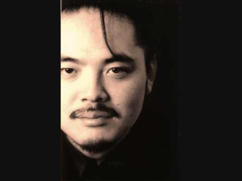 Suguru Ito, en concert au musée d'Aquitaine