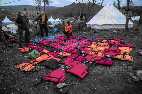 ©photo UNHCR
