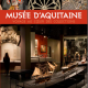 Musée d'Aquitaine : Details of the collections, © Mairie de Bordeaux