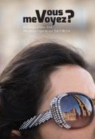 Vous me voyez ? De Ouaga à New York, nouveaux regards sur Saint-Michel / Christophe Dabitch et Christophe Goussard, Bordeaux : musée d'Aquitaine, 2017