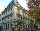 Centre Jean Moulin,  photo F. Encuentra