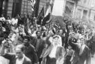 La libération de Bordeaux, 28 août 1944 - Centre national Jean Moulin