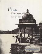 Catalogue d'exposition - L'Inde photographies de Louis Rousselet 1865 ~ 1868, © musée Goupil