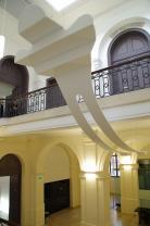 Hall du PJJ de Bordeaux 4