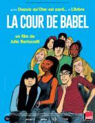 La cour de Babel. Julie Bertuccelli. Projection musée d'Aquitaine