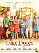 """Projection du film """"La Cage Dorée"""" au musée d'Aquitaine"""