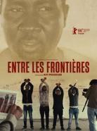 Entre les frontières, film de Avi Mograbi