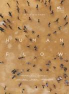 Human Flow, Mars Films, D.G.