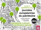 Journées européennes du patrimoine - Bordeaux - Musée d'Aquitaine