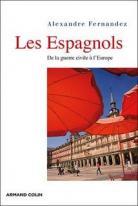Publication d'Alexandre Fernadez