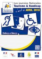 Visite sensorielle Bordeaux XVIII°s - Tourisme et Handicap. musée d'aquitaine