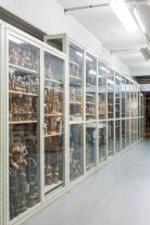 Photo Marion Benoit, © Ethnologisches Museum der Staatlichen Museen zu Berlin – Preußischer Kulturbesitz