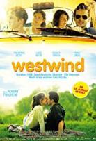 Westwind, un film de Robert Thalmein, 2013