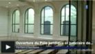 Vidéo France3