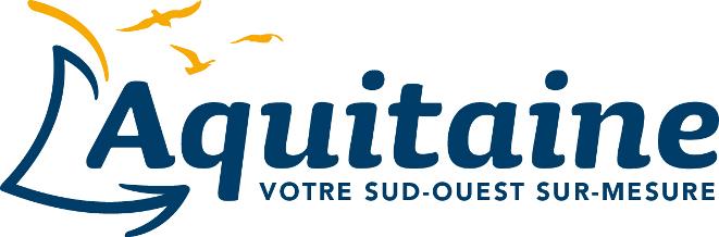 Les partenaires | Le site officiel du musée d'Aquitaine